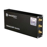Galileosky Satellite v.4.0 (с модулем Iridium)
